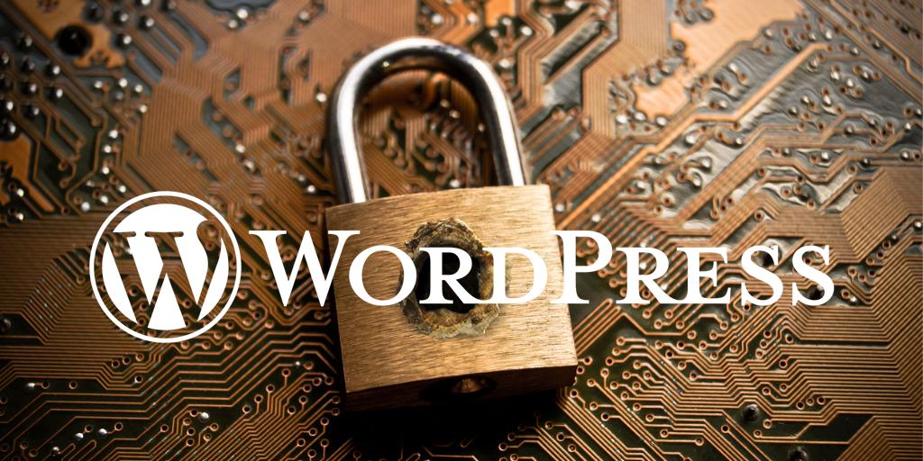 第2回 便利なWordPressに潜む危険性